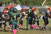 _DSC8870 (zombieduck2010) Tags: 2014 apple valley rattlers youth football jr pee wee san bernardino cowboys