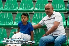 V Copa Koryo Costa Rica 2018 (34 of 94)