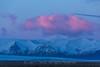 Oraefajokull Volcano on the South Coast of Iceland (Lee Rentz) Tags: 1362 1727 europe european hvannadalshnúkur iceland northatlantic oraefajokull ringroad active alpenglow crater eruption eruptions flow glacial glacier high highest horizontal icecap landscape lava magenta march mountain mountainous mountaintop nature nipple outdoors peak pink rock settingsun snow snowfield snowy sun sunset tourism travel traveling vast volcanic volcano winter öræfajökullglacier öræfajökullvolcano