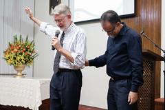 Ult50Anos Culto de Gratidão - Foto Stela Portes (21)