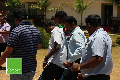 "JCB Team Building Activity • <a style=""font-size:0.8em;"" href=""http://www.flickr.com/photos/155136865@N08/41491618221/"" target=""_blank"">View on Flickr</a>"