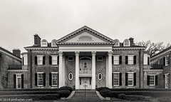 Robert R. McCormick Museum (Jim Frazier) Tags: q3 blackandwhite manorhouse publicgarden 2018 bw april botanic botanicgarden botanicalgarden botanicalgardens cantigny cantignypark centered centralperspective class desaturated dupage dupagecounty estates gardens hall headon homes horticulture houses il illinois jimfraziercom landscape linedup luxury manor manse mansions monochrome museum oldified park parks perpendicular photo photoclass photowalk piles pov preserve residence residential rich robertrmccormickmuseum scenery scenic sepia symmetrical symmetry villas wealth wheaton winter mccormick house instagram