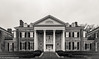 Robert R. McCormick Museum (Jim Frazier) Tags: q3 blackandwhite manorhouse publicgarden 2018 bw april botanic botanicgarden botanicalgarden botanicalgardens cantigny cantignypark centered centralperspective class desaturated dupage dupagecounty estates gardens hall headon homes horticulture houses il illinois jimfraziercom landscape linedup luxury manor manse mansions monochrome museum oldified park parks perpendicular photo photoclass photowalk piles pov preserve residence residential rich robertrmccormickmuseum scenery scenic sepia symmetrical symmetry villas wealth wheaton winter mccormick house