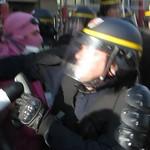 violences policières : le gagnant du jour thumbnail