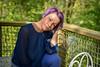 PNI_0091-2 (nicolaspetit7878) Tags: woman lady girl wife violet violette portrait portraiture pose model modèle suave cabane nature lumière lumièrenaturelle light naturallight shorthair she elle personne people femme visage lovely couleur cute color scène nikond5500 nikon tamron extérieur outdoor