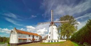 Moulin Defrenne (1)