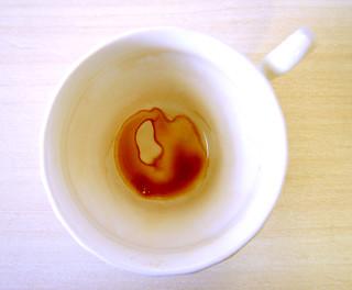 work caffeine
