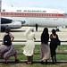 Air Madagascar – Tout ca pour éliminer un concurrent aérien