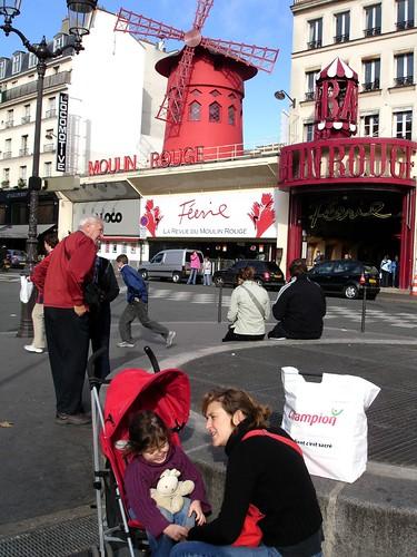 ParisBallade-0994