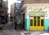 Google finally in Cairo! (mnadi) Tags: sign shop topv2222 google funny joke topv1111 internet topv444 egypt communication topv5555 cairo network topv9999 topv3333 topv4444 connectivity مصر topv8888 topv6666 topv7777 maintainance القاهرة topv20000 topv10000 topv12000 topv13000 topv15000 topv11000 مضحك netpop