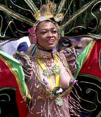 Karneval-2004f