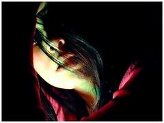 Alma (Valentina Silva) Tags: me antiphoto