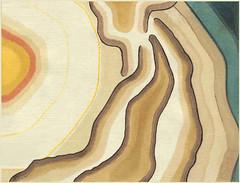 good vibrations (omnos) Tags: sun abstract color art topv111 ink wonderful waves drawing good radiance felt lsd harmony markers vibrations luminance anthropomorphic oneness omnos interestingness409 i500