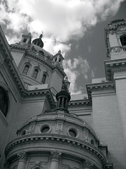 cathedralbw (uberculture) Tags: bw blackandwhite cathedral saintpaul geotagged geolat449466 geolon931094 deleteme deleteme2 deleteme3 deleteme4 deleteme5 saveme deleteme6 deleteme7 saveme2 deleteme8 deleteme9 deleteme10