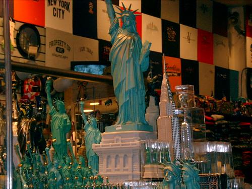 Liberty Souvenirs (by Sister72)