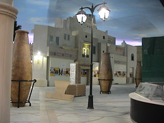 DSC01477 (Ibn Battuta Mall  Dubai  UAE) Tags: ibn battuta malldubaiuae