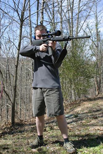 bushmaster 9mm ar 15 worth