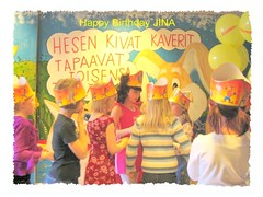 IMG_0022 (jina weblog) Tags: jinas 8th birthday