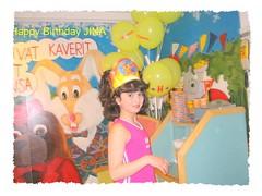 IMG_0031 (jina weblog) Tags: jinas 8th birthday