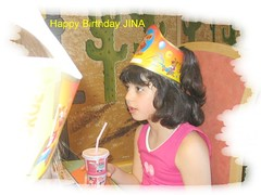 IMG_0042 (jina weblog) Tags: jinas 8th birthday