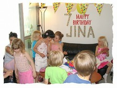 Birth4_1 (jina weblog) Tags: jinas 7th birthday