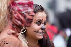 Zombie Walk 2016-343 (BWpress.foto) Tags: cultura fantasia festa maquiagem medo monstro máscara sangue susto zombie