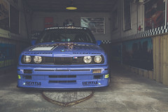 BMW M3 (E30) (antoinedellenbach.com) Tags: worldcars deutschland automotive automobile automobiles germany allemagne nurburgring grandprixstrecke race racing raceway racecar youngtimer motorsport canon eos sport classiccars classic course car historictrophy tourenwagen lightroom vintage circuit nurburg speed 6d bmw m3 e30 paddock 24105