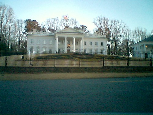 white house replica in california. white house replica mclean va.