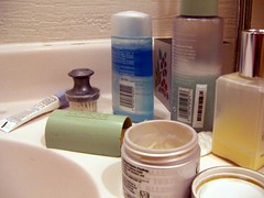 Personal care army