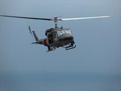 CNSAS - hovering (cervonrg) Tags: cnsas elisoccorso soccorso alpino