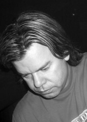 Paul Oakenfold 14 (phlezk) Tags: pauloakenfold club dj trance techno rave music austin texas eternal phlezk
