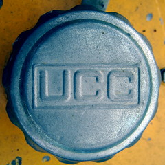 UCC (psd) Tags: squaredcircle tring hertfordshire