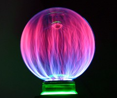 plasma2200 (Zoran Skaljac) Tags: light electric ball circle electricity plasma plasmaball zoran kaljac skaljac
