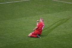 IMG_5279 (destinyuk*) Tags: liverpool liverpoolfc lfc championsleague anfield juve juventus 21 hyypia goal