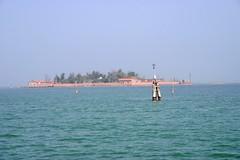 Island of Venice (Manchester Snapper) Tags: venice canals venizia
