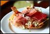 1 for 1 Promotions at Serenity Spanish Bar & Restaurant Vivocity