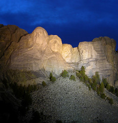 ...Mount Rushmore South Dakota... (Random Images from The Heartland) Tags: chris usa southdakota rushmore sd heartland bailey rodeo mountrushmore mtrushmore chrisbailey bail56 randomimagesfromtheheartland chrisbaileyimages