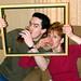 030316 jay donna framed