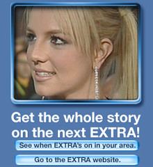 extra_alert_12 (cattv) Tags: britney spears pregnant