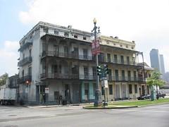 New Orleans Housing (Doug Moore (DC)) Tags: neworleansla neworleans bigeasy vacation