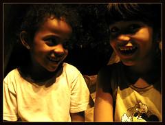 Friends - III (carf) Tags: life street girls friends brazil boys playground brasil kids children hope kid community child esperana social streetkids carrousel silmara