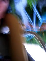 050416-1951-06 (Ryan Brenizer) Tags: 2005 sunset vacation me skyline canon orlando florida ofme noflash april rollercoaster sd100 universalstudious carpeicthus flickr:user=carpeicthus