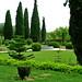 Garden of the Taxila museum