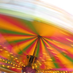 Merry go round fun (Heaven`s Gate (John)) Tags: travel vacation england blur topf25 beautiful fun lights movement multicoloured merrygoround funfair lichfield interestingness365 i500 a1f1 flickrific johndalkin heavensgatejohn abigfave aplusphoto