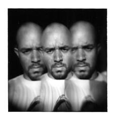 meany (thecurtis) Tags: polaroid holga image filter split holgaroid