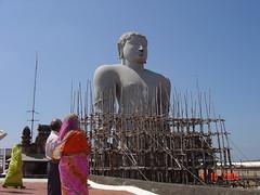 DSC00601 (gaurav_anywhere) Tags: india south bangalore mysore madurai ooty kanyakumari shravanbelagola bahubali