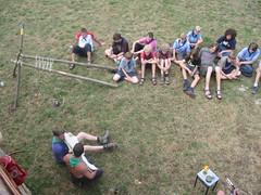 IMG_0052 (ksatorhout) Tags: kamp groot