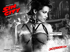 sincity-gail (Marspeople+) Tags: sincity moive