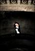 Lost Horizon:Redux (TommyOshima) Tags: nikon 1997 gloomyheart removedfromnikkorfortags dojunkaiapartment