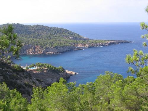 ibiza-Sant Vicent